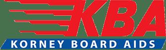 Korney Board Aids – KBA